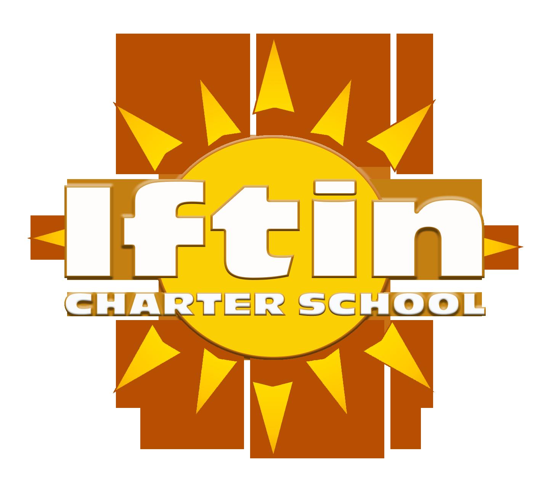 IFTIN Charter School